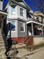 253 19th Street - Photo 2