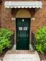 303 Hamilton Place - Photo 3