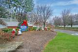 302 Penn Court - Photo 27
