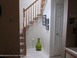 593 Woodbine Lane - Photo 9