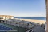 717 Ocean Avenue - Photo 27