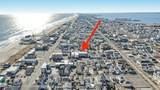47 Fremont Avenue - Photo 6