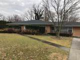 503 Crosby Avenue - Photo 1
