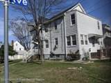 222 Elm Avenue - Photo 1