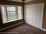 3605 Equestrian Way - Photo 12