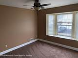 3605 Equestrian Way - Photo 13