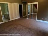 3605 Equestrian Way - Photo 14