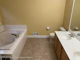 3605 Equestrian Way - Photo 16