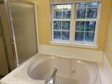 3605 Equestrian Way - Photo 17