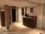 3605 Equestrian Way - Photo 23