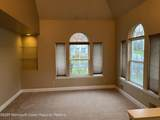 3605 Equestrian Way - Photo 5