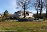 8 Nan Tone Court - Photo 45