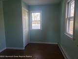 213 Maxim Road - Photo 14