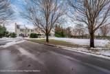 157 Federal Road - Photo 74