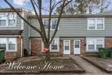 1713 Princeton Avenue - Photo 1