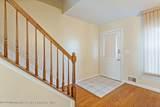1713 Princeton Avenue - Photo 4