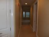 1021 Oval Road - Photo 13