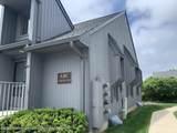 47 Village Court - Photo 7