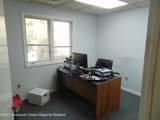 700 Hooper Avenue - Photo 10