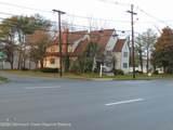700 Hooper Avenue - Photo 2