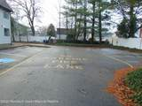 700 Hooper Avenue - Photo 5