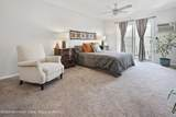 129 Marina Bay Court - Photo 21
