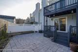 129 Marina Bay Court - Photo 31