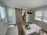 126 Woodland Avenue - Photo 14