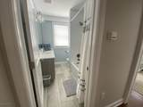 126 Woodland Avenue - Photo 21