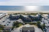901 Ocean Avenue - Photo 29