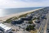 901 Ocean Avenue - Photo 30