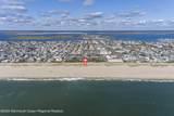 901 Ocean Avenue - Photo 37