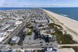 901 Ocean Avenue - Photo 40