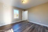 317 Stearman Road - Photo 25