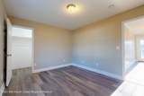317 Stearman Road - Photo 26