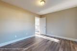 317 Stearman Road - Photo 27