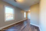 317 Stearman Road - Photo 36