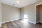 317 Stearman Road - Photo 40