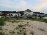 1131 Beach Boulevard - Photo 1
