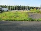 91 Cedar Run Road - Photo 2
