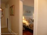 422 Worthington Avenue - Photo 37