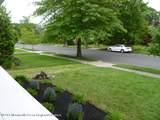422 Worthington Avenue - Photo 45