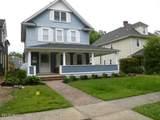 422 Worthington Avenue - Photo 46