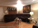 103 Sandra Place - Photo 4