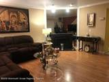 103 Sandra Place - Photo 5