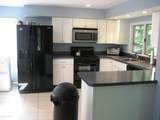 637 Beacon Boulevard - Photo 5