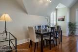 78 Front Street - Photo 23