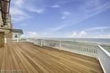 1417 Ocean Avenue - Photo 26
