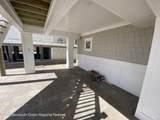 3574 Ocean Terrace - Photo 35