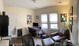 516 Linden Avenue - Photo 15